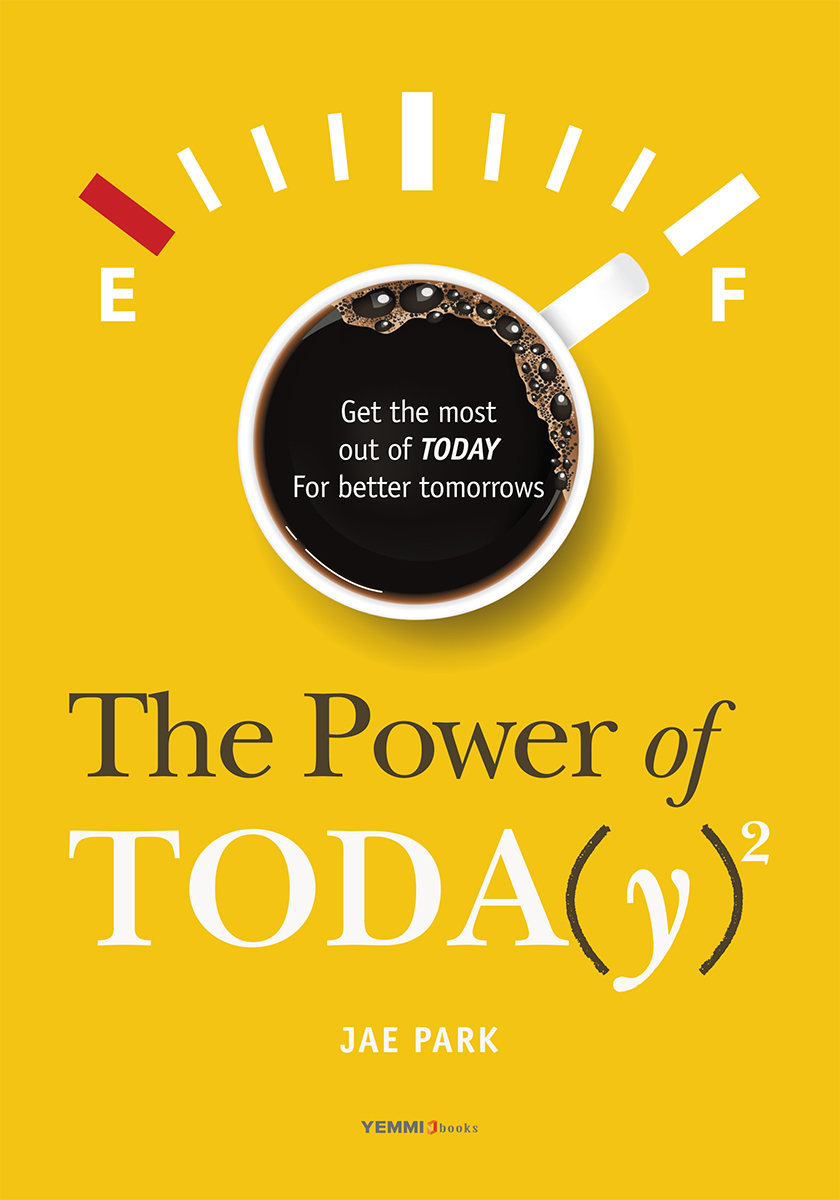 [오늘의 힘] The Power of Toda(y)² : 〈오늘의 힘〉 영어버전